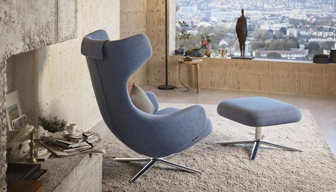 vitra wohnen leben fleischmann. Black Bedroom Furniture Sets. Home Design Ideas