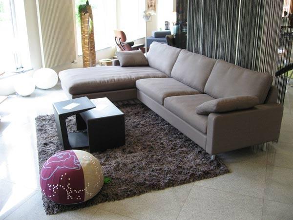 einrichtungshaus wohnen leben fleischmann. Black Bedroom Furniture Sets. Home Design Ideas