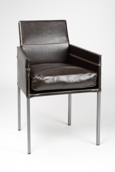 angebot stuhl texas. Black Bedroom Furniture Sets. Home Design Ideas